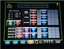 Operator Interface 4